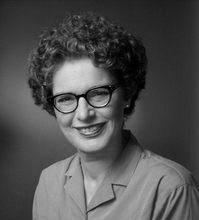 Prof. Dr. Gabi  Dolff-Bonekämper