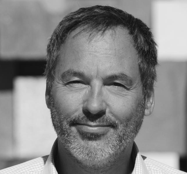 Prof. Dr. Christoph Merzenich
