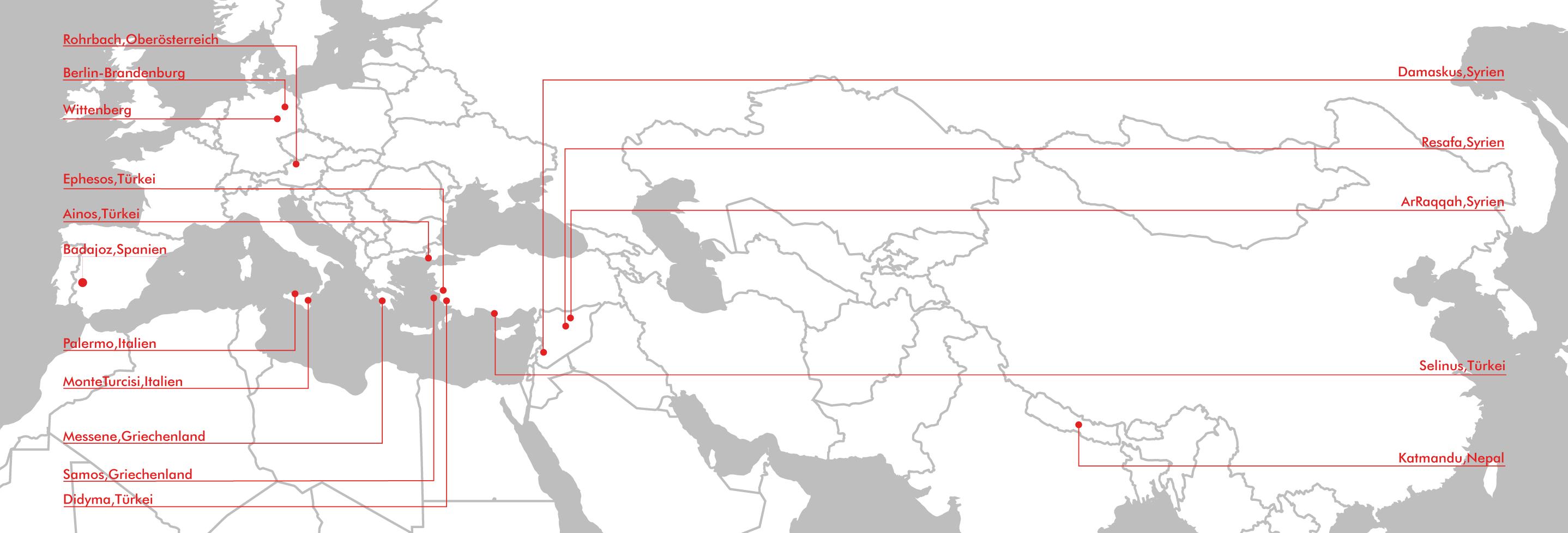 Maps_Web