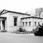 Arminische Friedhofskapelle (ASD 00-02)