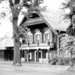 Alexandrowka, Haus 2 (ASD 01-03)
