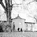 Herz-Jesu-Kapelle (ASD 99-00)