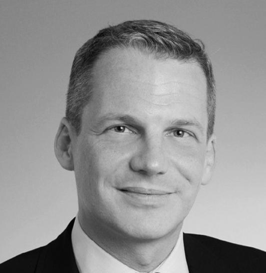Dr.-Ing. Jens Birnbaum