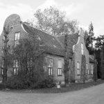 Potsdam, Damenhaus (MSD 13-15)