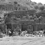 Obere Agora (Ephesos, Türkei)