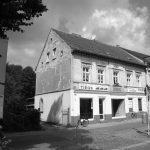 Friedrichshagen (MSD 12-14)