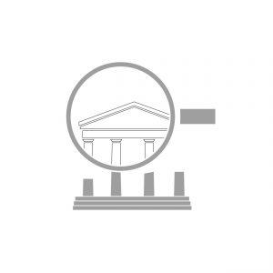 Logo_photo-ersatz_grau