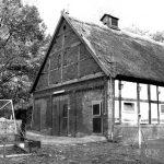 Schulfarm Insel Scharfenberg (MSD 04-06)