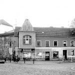 Bürgerhaus Georg-Kurtze-Straße 1 (MSD 05-07)