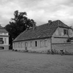 Caputh, Logierhaus am Schloß (MSD 08-10)
