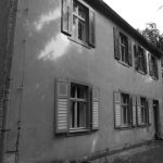 Neuer Garten, Weißes Haus (MSD 15-17)