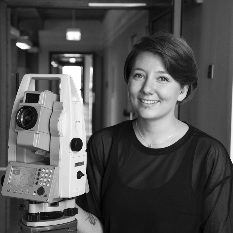 Elea Koenigsaecker M.Sc.