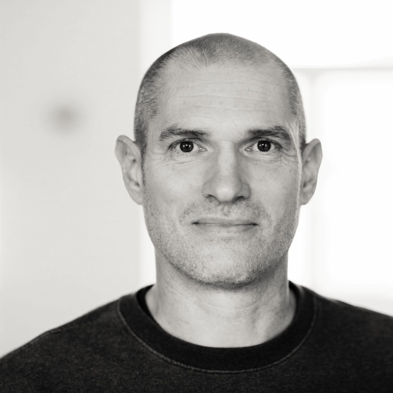 Dr. Michael Würz