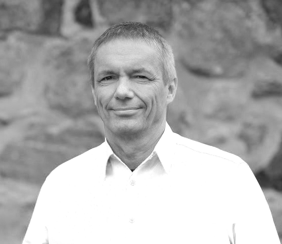 Prof. Dr. Thomas Drachenberg