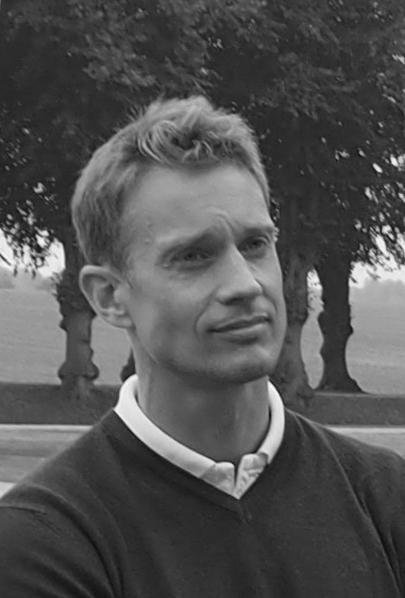 Dr.-Ing. Dirk Dorsemagen