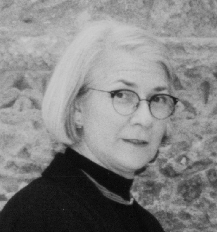 Prof. i.R. Dr.-Ing. Dorothée Sack