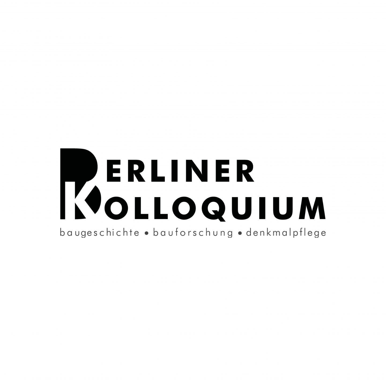 Berliner Kolloquium im WS 2019/20 – Programm