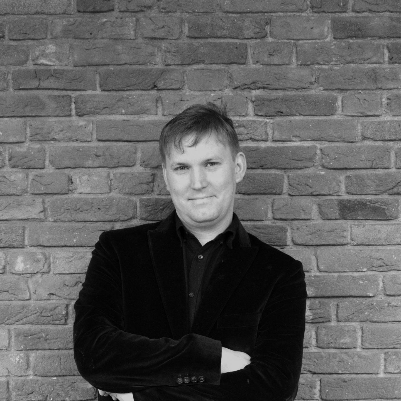 Dr.des. Konstantin Wächter